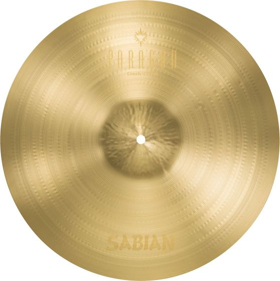 "Sabian 17"" Paragon Crash NP1708N"