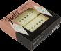 Fender Pure Vintage 65 Jazzmaster Pickup Set - Vintage White 0992239000