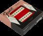 Fender Pure Vintage 65 Jaguar Pickup Set - Vintage White 0992238000