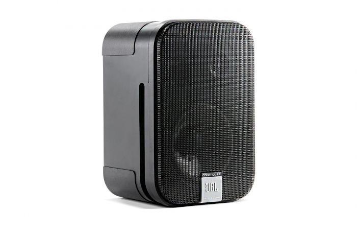 JBL C2PM Control 2P Master Speaker Only C2PM