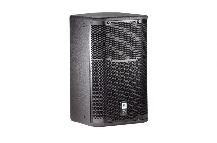"""JBL PRX412M 12"""" Two-Way Stage Monitor and Loudspeaker System PRX412M"""