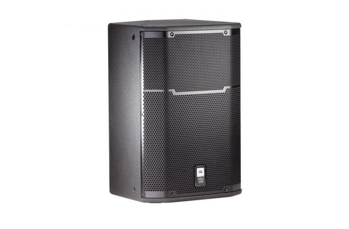 "JBL PRX415M 15"" Two-Way Stage Monitor and Loudspeaker System PRX415M"