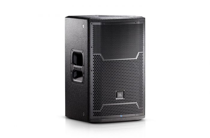 "JBL PRX712 12"" Two-Way Full-Range Main System/Floor Monitor PRX712"