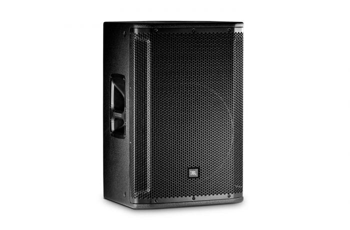 """JBL SRX815P 15"""" Two-Way Bass Reflex Self-Powered System SRX815P"""