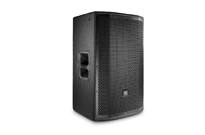 "JBL PRX815W 15"" Two-Way Full-Range Main System/Floor Monitor with Wi-Fi PRX815W"
