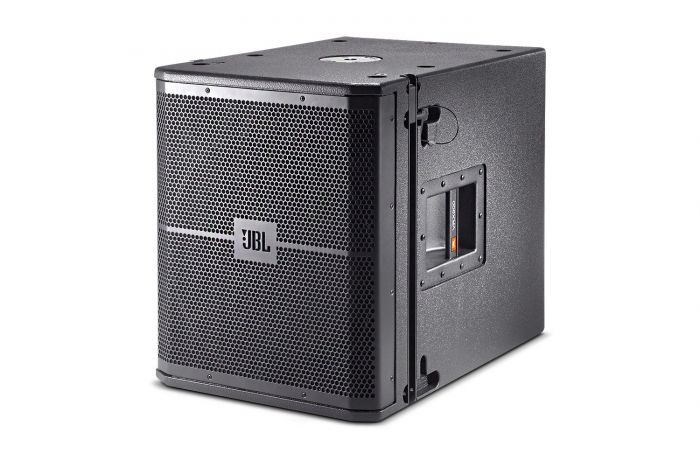 JBL VRX915S 15 in Two Way Stage Monitor sku number VRX915S