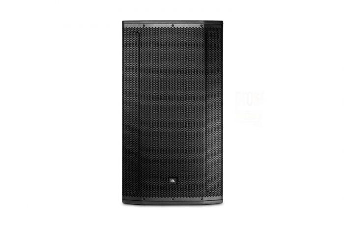 """JBL SRX835P 15"""" Three-Way  Bass Reflex Self-Powered System SRX835P"""