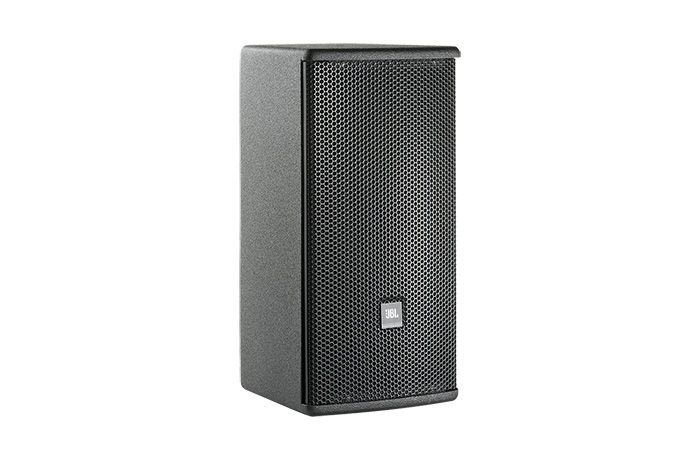 JBL AC18/95 Compact 2-Way Loudspeaker with 1 x 8 LF AC18/95