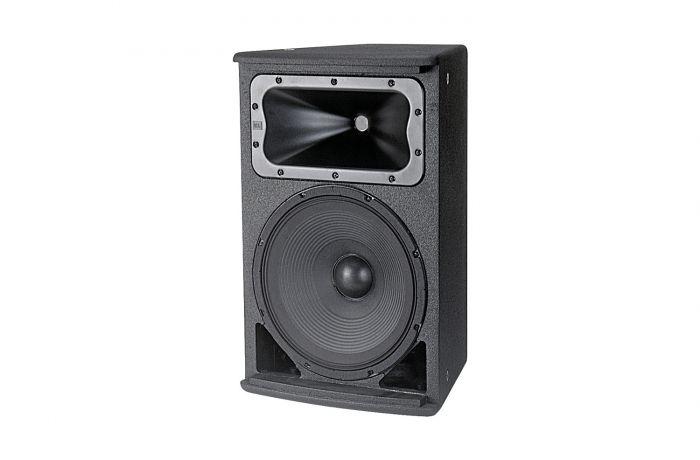 JBL AC2212/00 Compact 2-Way Loudspeaker with 1 x 12 LF sku number AC2212/00