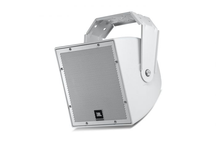 JBL AWC82 All-Weather Compact 2-Way Coaxial Loudspeaker with 8in LF AWC82
