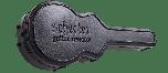 Schecter Corsair Hardcase SGR-12 SCHECTER1683