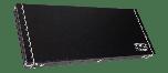 Schecter SGR-E-1 Hardcase SGR-E-1 SCHECTER1702