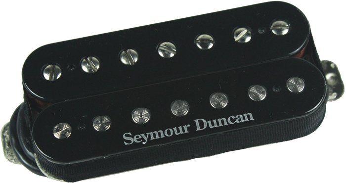 Seymour Duncan Humbucker SH-2N 7-String Jazz Model Neck Pickup 11107-11-7Str