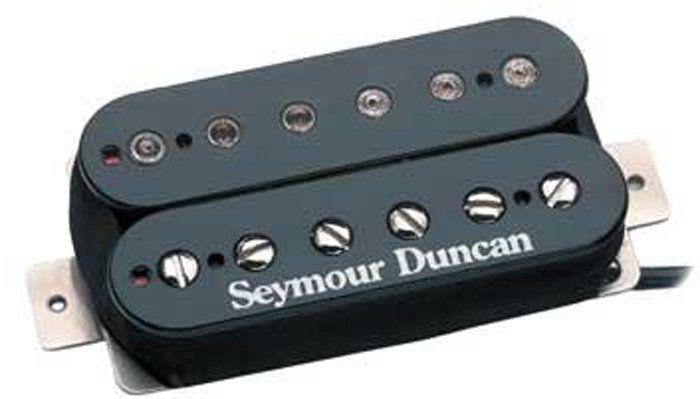 Seymour Duncan Humbucker SH-5 Duncan Custom Pickup 11102-17