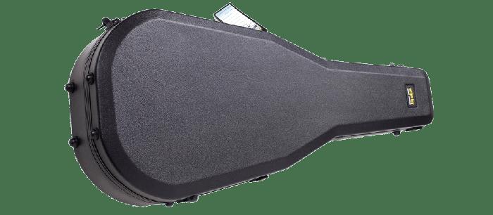 Schecter Acoustic Hardcase SGR-13AC SCHECTER1685