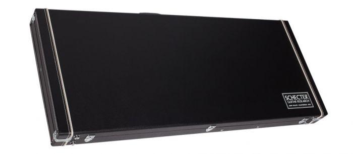 Schecter Jeff Loomis Signature Hardcase SGR-JLX SCHECTER1701