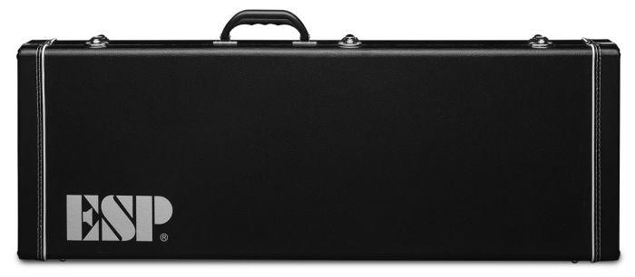 ESP XTone XL Guitar Form Fit Case CXTPXLFF