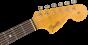 Fender Custom Shop Limited Big Head Strat Journeyman Relic  Aged Sherwood Green Metallic Electric Guitar 9235000870