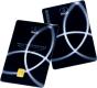 CS5 ID10 ID Card 110503
