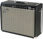 Fender 65 Twin Reverb Tube Amp 0217300000