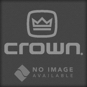 Crown SCOVER 10-Pack of Security Knobs GSCOVER