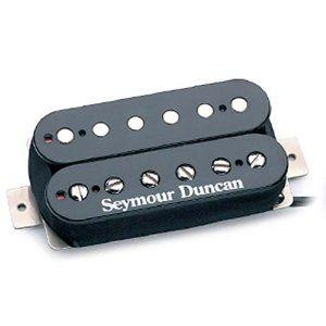 Seymour Duncan TB-6 Trembucker Duncan Distortion Pickup 11103-21