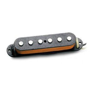 Seymour Duncan SJAG-2B Hot Bridge Pickup For Jaguar 11302-02