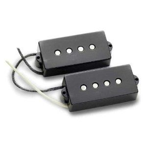 Seymour Duncan SPB-2 Hot Pickup For P-Bass 11402-05
