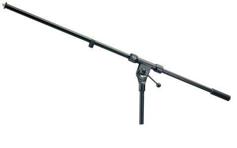 AKG KM211 BLACK Boom Arm KM211 BLACK