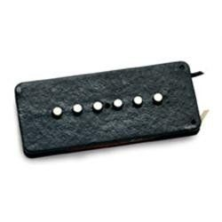 Seymour Duncan Antiquity Bridge Pickup For Jazzmaster 11034-32