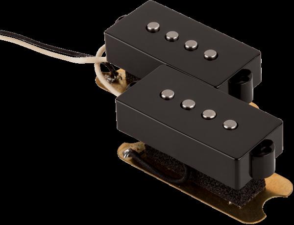 Fender Original Precision Bass Pickups 0992046000