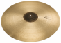 "Sabian 22"" Element Ride EL22R"