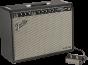 Fender Tone Master Deluxe Reverb Digital Amp 2274100000
