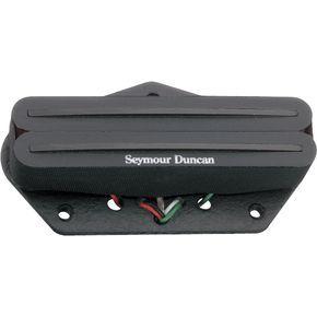 Seymour Duncan Humbucker STHR-1S Hot Rails Pickup For Tele 11208-03