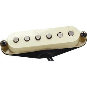 Seymour Duncan Antiquity Texas Hot Pickup For Strat 11024-03