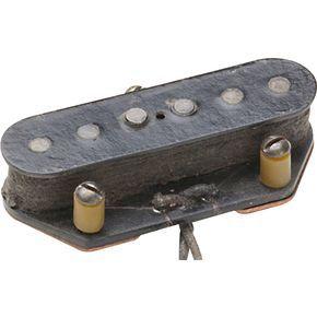 Seymour Duncan Antiquity Neck Pickup For 1955 Telecaster 11024-26