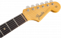 Fender Custom Shop Journeyman Relic Postmodern Stratocaster  Daphne Blue Electric Guitar 1504120804