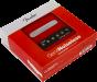Fender Gen 4 Noiseless Telecaster Pickups 0992261000