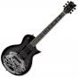 ESP LTD Will Adler WA-Warbird Fluence Signature Electric Guitar LWAWARBIRDF
