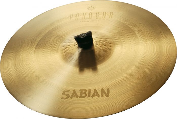 "Sabian 16"" Paragon Crash NP1608N"