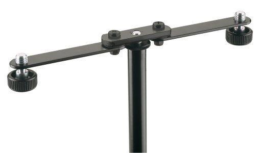 AKG KM235/1 Stereo Microphone Bar KM235/1