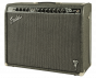 Fender GB Twin Reverb Tube Amp 2173400000