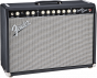 Fender Super-Sonic 22 Combo Tube Amp - Black 2160000000