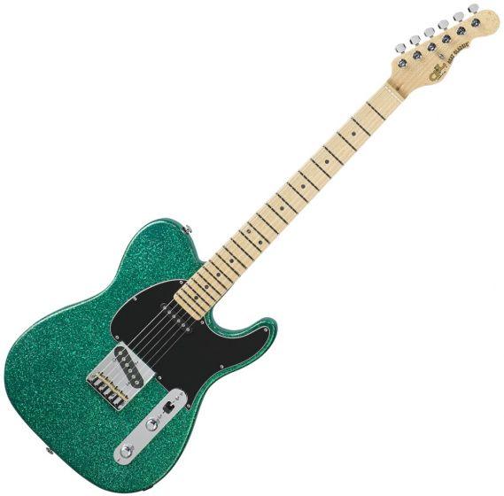 G&L ASAT Classic Build Your Own Custom Shop Guitar ASAT CLASSIC USA CUSTOM