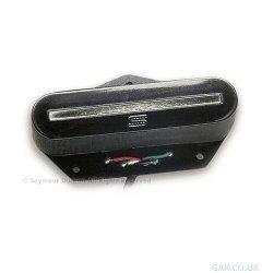 Seymour Duncan Humbucker STK-T2B Hot Lead Stack For Tele 11203-08