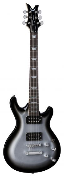 Dean Icon X Silverburst Electric Guitar ICONX SVB ICONX SVB