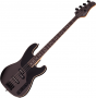 Schecter Michael Anthony Electric Bass Carbon Grey SCHECTER268