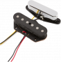 Fender Yosemite Tele Pickup Set 0992278000