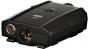 AKG B48 L Battery Operated Phantom Power Supply 3163Z00010