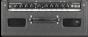 Fender Bassbreaker 30R Tube Amp 2264100000
